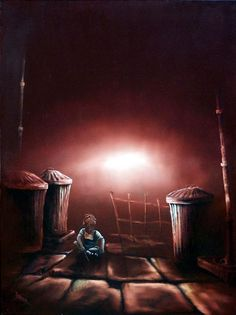 Bob Barker | Art&Tatucya