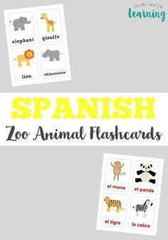 430 Best Learning Printables Images Preschool Activities Baby