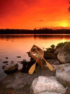 cool Summer vacations in Minnesota 10 best outfits to wear