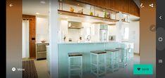Divider, Kitchen, Table, Room, Furniture, Design, Home Decor, Bedroom, Cooking