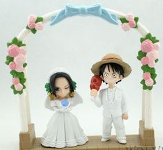 $22.99 (Buy here: https://alitems.com/g/1e8d114494ebda23ff8b16525dc3e8/?i=5&ulp=https%3A%2F%2Fwww.aliexpress.com%2Fitem%2Free-Shipping-Anime-One-Piece-Luffy-vs-Boa-Hancock-Wedding-PVC-Figure-Toys-8cm-2pcs-set%2F32214357541.html ) ree Shipping Anime One Piece Luffy vs Boa Hancock Wedding PVC Figure Toys 8cm 2pcs/set OPFG235 for just $22.99