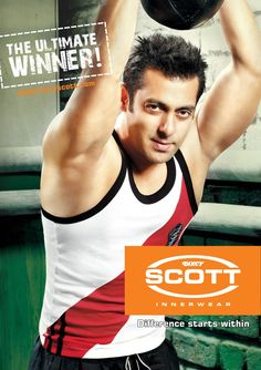 Salman Khan Wallpapers, India Country, Movie Teaser, King Of Hearts, Indian Movies, Bollywood Stars, Bollywood Celebrities, Shakira, Justin Bieber
