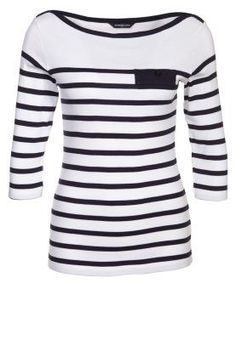 Henri Lloyd FABIOLA Henri Lloyd, Dress To Impress, Stripes, Womens Fashion, Sweaters, Clothes, Dresses, Style, Fashion Styles