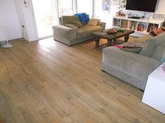 Lapid Laminate floor פרקטים למינציה בלפיד יורם פרקט טל: 050-9911998 אהוד קינמון 29 אזור תעשיה בת-ים http://www.2all.co.il/web/Sites1/yoram-parquet/PAGE1.asp
