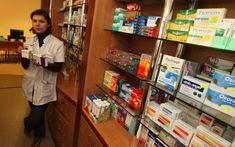 Medicamente ieftine, cu acelaşi efect ca cele scumpe promovate de farmacii. Care sunt şi cât costă