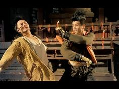 Chinese action movies | Chinese Martial arts movies 2016 | English Subs