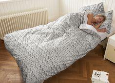 5ed89bb1adb688 39 beste afbeeldingen van snurk - Kids room, Bed linens en Bed cover ...