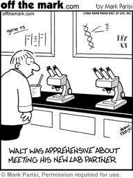 ap biology cartoons - Google Search