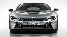 """Mañana podríais compraros uno de estos cinco coches con el """"Gordo"""" de la Lotería de Navidad - http://www.actualidadmotor.com/cinco-coches-que-comprarte-con-el-gordo-de-la-loteria/"""