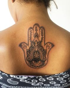 10 Most Inspiring hamsa tattoo Ideas Elbow Tattoos, Forearm Tattoos, Body Art Tattoos, Hand Tattoos, Skull Tattoos, Hamsa Hand Tattoo, Tattoos Pics, Hamsa Tattoo Placement, Evil Eye Tattoos