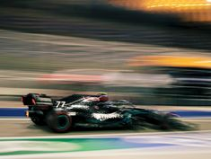 Valtteri Bottas, Racing, Formula 1, Running, Auto Racing