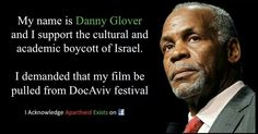 """He took a stand back in 2009. Haven't seen much of him since...Hollywood quickly denounced him as an anti-Semite, a bigot, and a """"left wing crazy"""" - couldn't be farther from the truth!"""