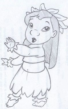Cartoon character drawing ideas simple pencil sketches of cartoon characters top best disney Disney Drawings Sketches, Easy Disney Drawings, Disney Character Drawings, Pencil Art Drawings, Cute Drawings, Drawing Sketches, Drawing Disney, Drawing Ideas, Disney Cartoon Drawings