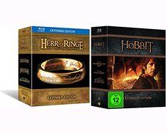 Der Herr der Ringe - Die Spielfilm Trilogie - Extended Ed... https://www.amazon.de/dp/B019873L0G/ref=cm_sw_r_pi_dp_gSaAxbJ1YW056