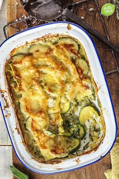 Veggie Recipes, Vegetarian Recipes, Dinner Recipes, Healthy Recipes, Healthy Cooking, Cooking Recipes, Hello Fresh Recipes, Cheat Meal, 30 Minute Meals