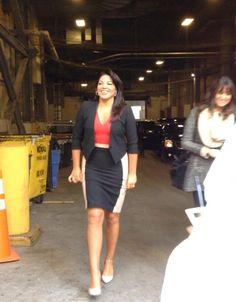 Sara Ramírez leaving The View Calliope Torres, Addison Montgomery, Kate Walsh, Greys Anatomy Cast, Casting Pics, Grey Stuff, Popular Shows, Celebs, Celebrities