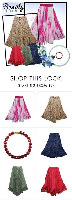 Boho Gypsy Maxi Skirts by baydeals on Polyvore  http://stores.ebay.com/mogulgallery/WOMENS-SKIRTS-/_i.html?_fsub=678282219&_sid=3781319&_trksid=p4634.c0.m322