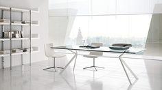 Cut Table by Alivar - Via Designresource.co