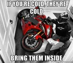 Welcome to Alpha Motorcycle Training – High-quality motorcycle training courses at all levels. From CBT training and Restricted, progre Motorcycle Memes, Motorcycle Bike, Women Motorcycle, Monster Motorcycle, Ducati Monster, Bike Humor, Car Humor, Harley Davidson, Triumph Motorcycles