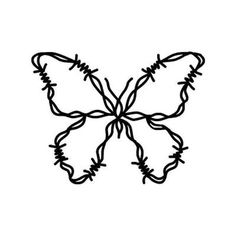 Hand Tattoos, Rebellen Tattoo, Doodle Tattoo, Poke Tattoo, Piercing Tattoo, Small Tattoos, Easy Tattoos To Draw, Sleeve Tattoos, Emo Tattoos