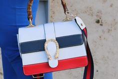 IMG_0464 New Fashion, Fashion Beauty, Rebecca Minkoff Mac, Shoulder Bag, Bags, Handbags, Shoulder Bags, Bag, Totes