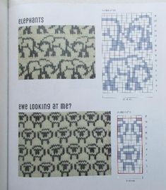 thumbnailLPQNYSLD20 (558x640, 252Kb) Crochet Chart, Filet Crochet, Knit Crochet, Color Patterns, Stitch Patterns, Knitting Patterns, Pattern Ideas, Knit Stranded, Creative Knitting
