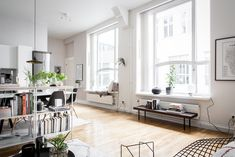 via alvhem sweet home make sweethomemake #interiordesign #interiordesignideas #homedecor #decor #homesweethome #homestyle #sweethome #myhome #london #virginia #denmark #germany #austria #interiordesignideas #interiores #interior4all #homesweethome #scandinaviandesign #scandinavianhome #homestyle interior desing ideas and home decoration ideas