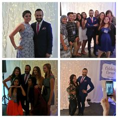 "Nick Verreos: NICK APPEARANCES.....Nick Verreos ""Celebrity Corner"" at FIDM DEBUT 2015 Fashion Club Pre-Party: The Recap!"