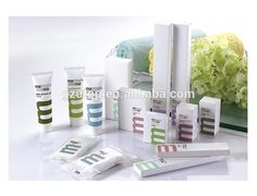Check out this product on Alibaba.com App Hotel Guest Supplis,Hotel Amenity Set, Hotel Amenities Manufacturer