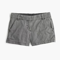 Women's Shorts, Jean & Solid Shorts : Women's Shorts | J.Crew