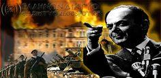 ΚΛΙΚ ΕΔΩ ΟΛΟΙ => http://elldiktyo.blogspot.com/2014/07/blog-post_68.html ΑΡΘΡΟ ΚΟΛΑΦΟΣ για τους Ψευδό-Δημοκράτες της Μεταπολίτευσης που μπήκαν στην πολιτική «ΞΕΒΡΑΚΩΤΟΙ» και τώρα απαριθμούν Αμύθητα Πλούτη!!!