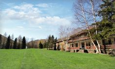 Groupon - 1- or 2-Night Stay with Three Daily Meals and Optional Fitness Package at Hunter Health Retreat in Hunter, NY  in Hunter, NY. Groupon deal price: $99