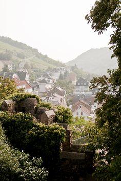 Bingen, Germany