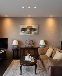 Chinese Design, Chinoiserie, Oriental, Wall Lights, Living Room, Interior Design, Architecture, House Styles, Wood Work