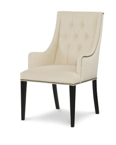 38 Best Tufted Armchairs Images On Pinterest Armchairs Armchair