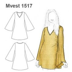 Bell Sleeves, Bell Sleeve Top, Mini Vestidos, Versace, Aurora Sleeping Beauty, Disney Princess, Character, Patterns, Women