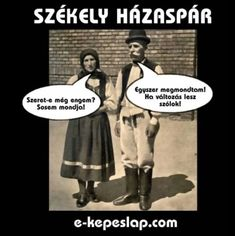 Teljesen igaza van a férjnek. Funny Thoughts, Funny Cute, Funny Pictures, Jokes, Lol, Sayings, Meme, Humor, Fanny Pics