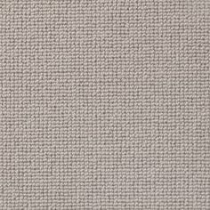 Bentley Beige is an elegant New Zealand wool loop pile carpet and ideal for domestic and contract use. Order a free sample of Bentley Beige online today.