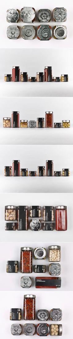 Maida's particulars — The Dieline | Packaging & Branding Design & Innovation News