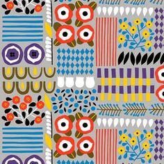marimekko+fabrics+2014+9.jpg 400×400 pixels