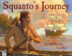 mentor texts - seasonal read aloud - great narrative story - discussion of point of view. beautiful illustrations