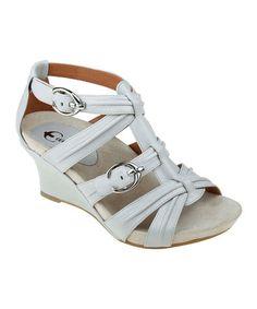 d43d70b6 36 Best DDs Favorites images | Me too shoes, Platform wedge, Wedge shoes