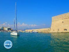 holiday home greece Sailing Holidays, Holiday Resort, Crete Greece, Next Holiday, Crete