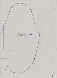 molde+chinelo1.jpg (1163×1600)