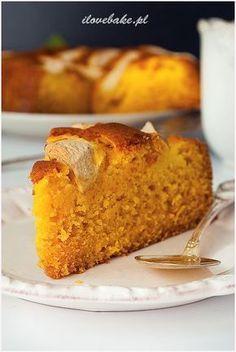 Tort ferrero rocher, najlepszy - przepis - I Love Bake Fall Recipes, Sweet Recipes, Cookie Recipes, Dessert Recipes, Good Food, Yummy Food, Healthy Desserts, No Bake Cake, My Favorite Food