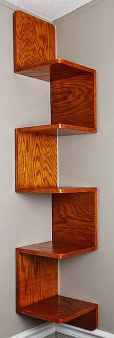 Easy wood diy projects to sell and wooden projects for christmas. Tip 4424 wood projects projects diy projects for beginners projects ideas projects plans Etagere Design, Wood Crafts, Diy Crafts, Diy Casa, Diy Holz, Wood Furniture, Furniture Plans, Furniture Projects, Modern Furniture