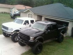 this WILL be me and my wife some day!