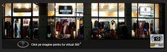 Seroussi Odorheiu Secuiesc-Seroussi Virtual Tour, Tours, Table, Tables, Desks, Desk