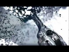 """CGI VFX Spot HD: """"Wouldn't It Be Cool"""" for Nissan - YouTube"""