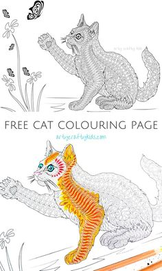 64 Best Kids Coloring Pages Images On Pinterest